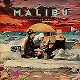 Malibu [Explicit]