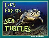 Let's Explore Sea Turtles