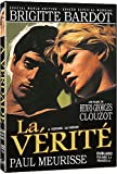 The Truth, La Verdad, a Verdade, La Vérité, La Verità, Die Wahrheit / Region Free / Worldwide Special Edition