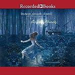 Anybody Shining | Frances O'Roark Dowell