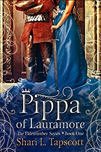 Pippa Of Lauramore by Shari L. Tapscott ebook deal