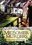 Midsomer Murders: Village Case Files