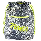 Zumba Fitness Women's Bag - Smoke, One Size