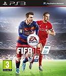 FIFA 16 (PS3)