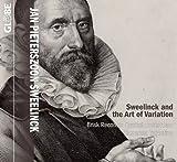 Sweelinck & the Art of Variation
