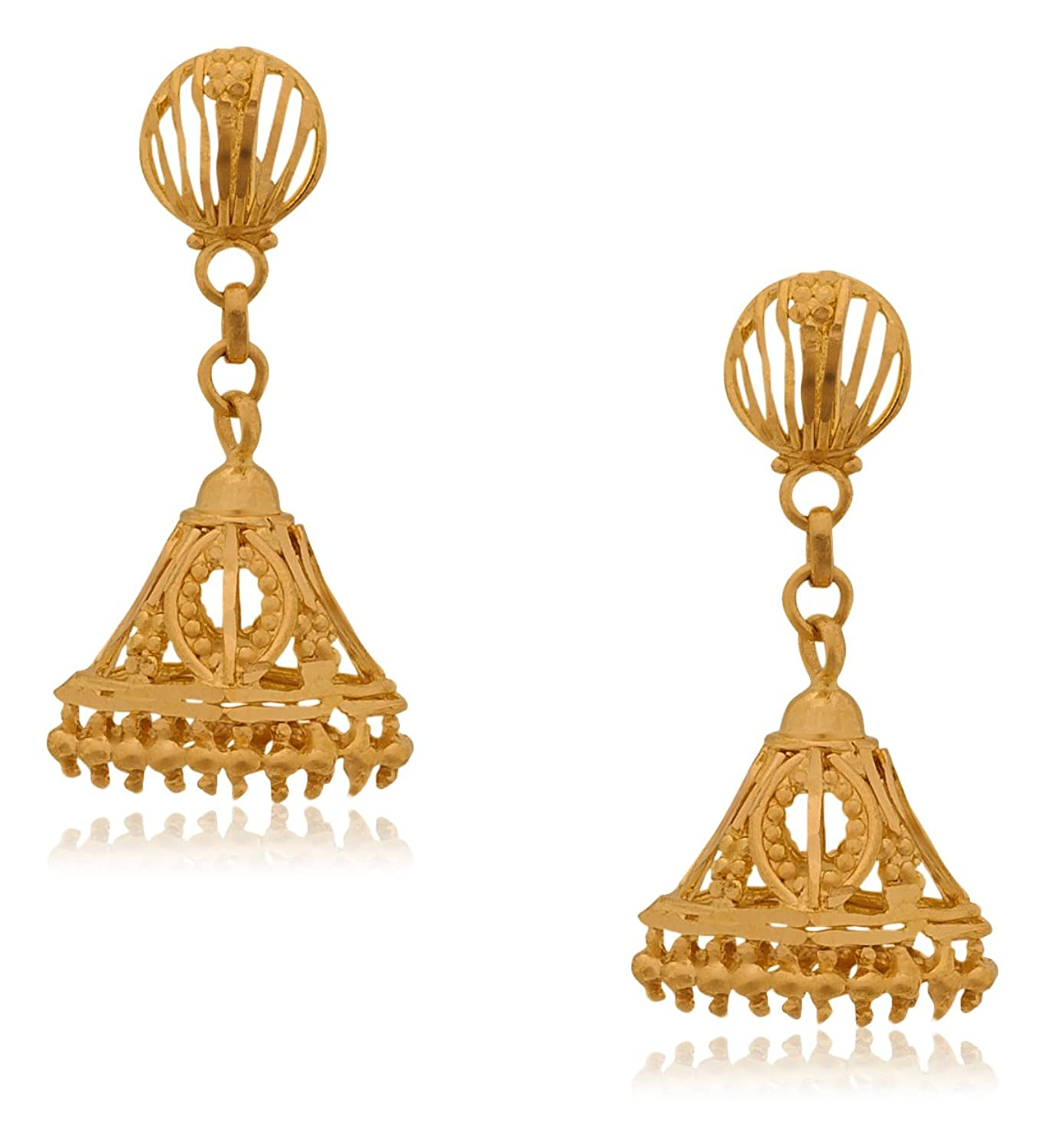 Best Of Online 22k Gold Jewellery Shopping India | Jewellry\'s Website