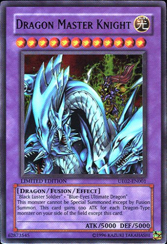 how to get ultra one card