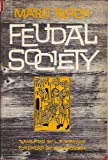 img - for Feudal Society book / textbook / text book
