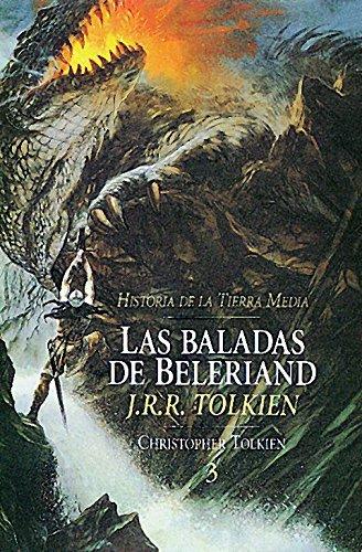 La Historia De Los Hijos De Húrin descarga pdf epub mobi fb2