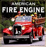 The American Fire Engine (Enthusiast Color)