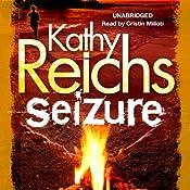 Seizure | Kathy Reichs