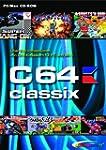 C64 Classix - [PC/Mac]