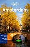Lonely Planet Amsterdam 9th Ed.: 9th Edition