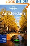 Lonely Planet Amsterdam 9th Ed.: 9th...