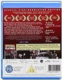 Image de Sophie Scholl [Blu-ray] [Import anglais]