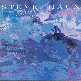 Steve Haun - 癮 - 时光忽快忽慢,我们边笑边哭!