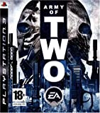echange, troc Army of Two