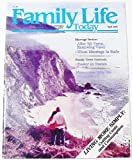 img - for Family Life Today (Volume 7 Number 5, April 1981) book / textbook / text book