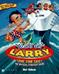 Leisure Suit Larry 7: The Official St...