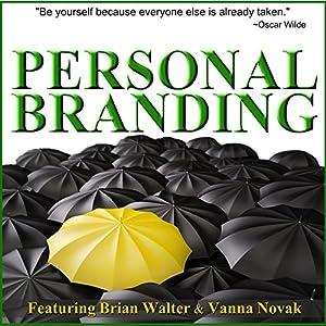 Personal Branding Basics Rede