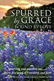 img - for Spurred by Grace book / textbook / text book