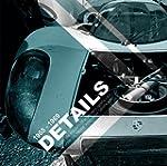 Details - Legendary Sports Cars Up Cl...