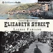 Elizabeth Street | [Laurie Fabiano]