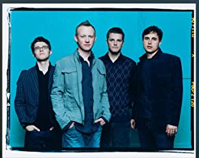Image de The Fray
