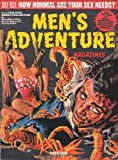 Men's Adventure Magazines in Postwar America (Midi Series)