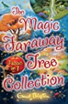 The Magic Faraway Tree Collection (Th...