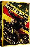 echange, troc Sons of Anarchy - Saison 2