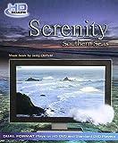 echange, troc Serenity Southern Seas [HD DVD]