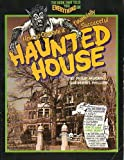 img - for How to Operate a Financially Successful Haunted House book / textbook / text book
