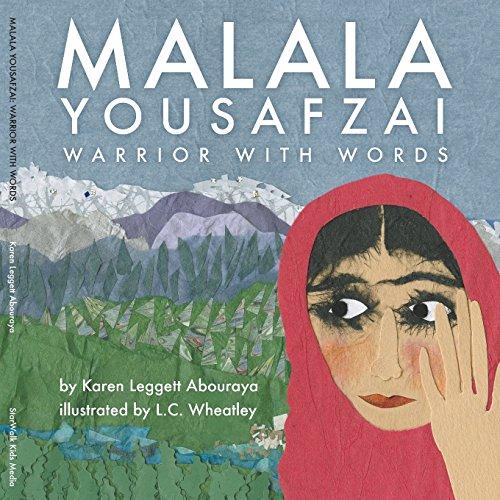 Malala-Yousafzai-Warrior-with-Words