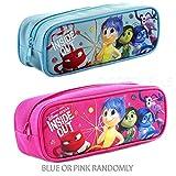 Disney Inside Out Pencil Case