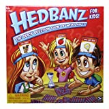 Top Best Selling Board Games Price