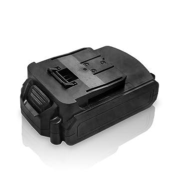 Filter Set FD8809 Motorfilter geeignet für Siemens VBBS616V00,FD9105 1 HEPA
