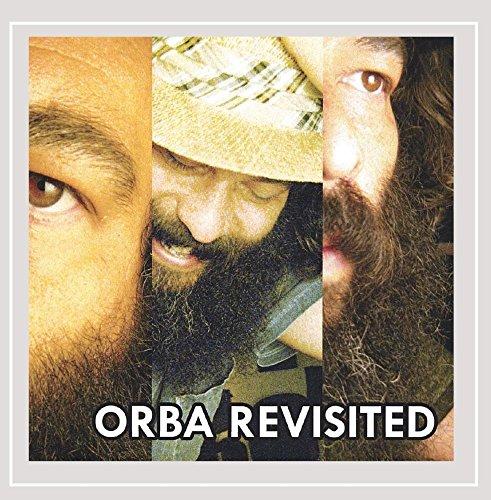 King Orba - Orba Revisited
