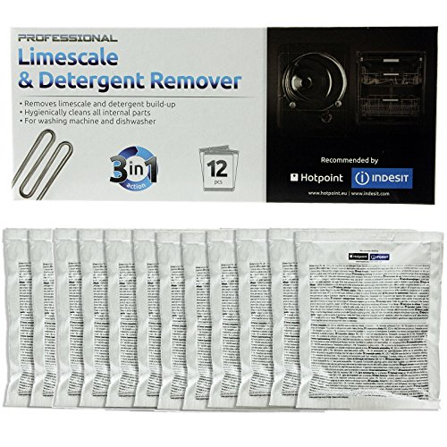 indesit-indesit-limescale-and-detergent-remover-box-of-12-hotpoint-creda-spares-consumable-helps-kil