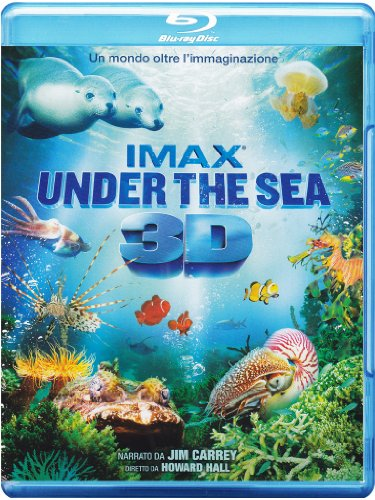 imax-under-the-sea-3d-2d-3d-2d-import-anglais