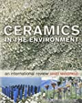 Ceramic in the Environment: An Intern...