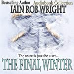 The Final Winter | Iain Rob Wright