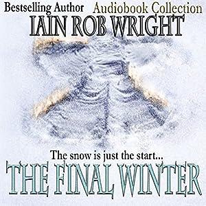 The Final Winter Audiobook