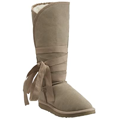 Emu Australia Women's Hip Boot