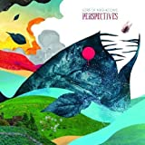 Perspectives by 101 DISTRIBUTION