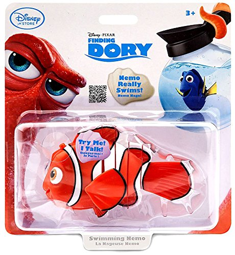 Disney-Pixar-Finding-Dory-Swimming-Nemo-Exclusive-Action-Figure