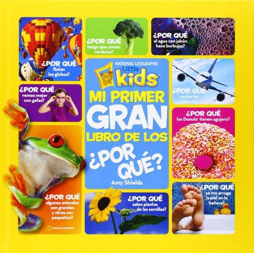 mi-primer-gran-libro-de-los-por-que-ng-kids