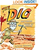 The Dig Proverbs (The Dig for Kids)