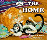 img - for The Home (Molly Book) book / textbook / text book