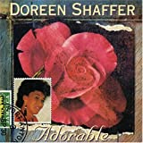 CD - Adorable von Doreen Shaffer